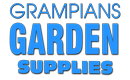 Grampians Garden Supplies